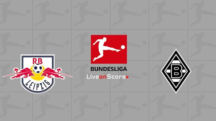 Borussia Mönchengladbach Vs Bayern München